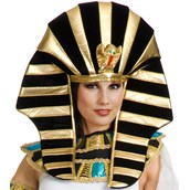 Ancient Egyptian Adult Headpiece