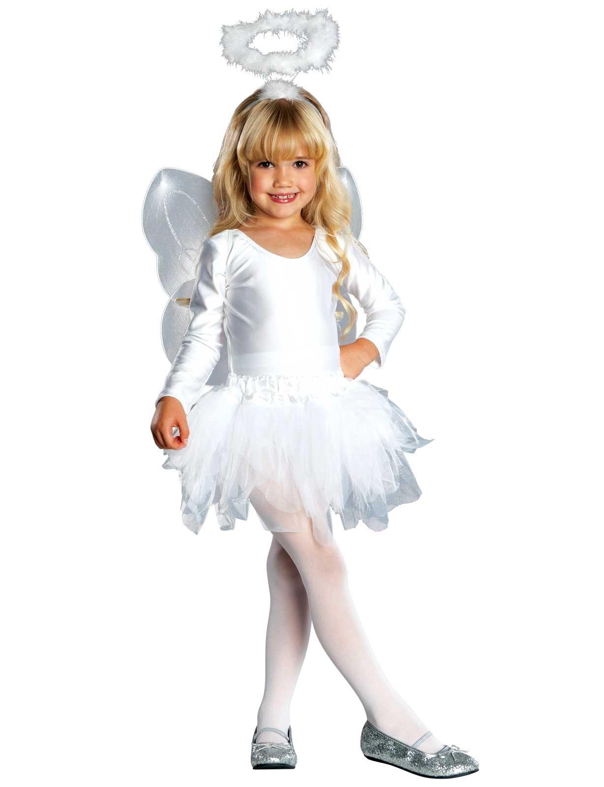 girls angel costumes u0026 accessories buycostumes com