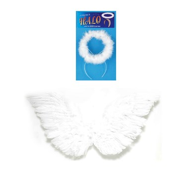 Angel Kit