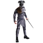Ares Deluxe Adult Costume