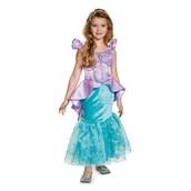 Ariel Prestige Toddler Costume
