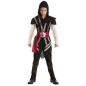 Assassin's Creed: Ezio Classic Teen Costume