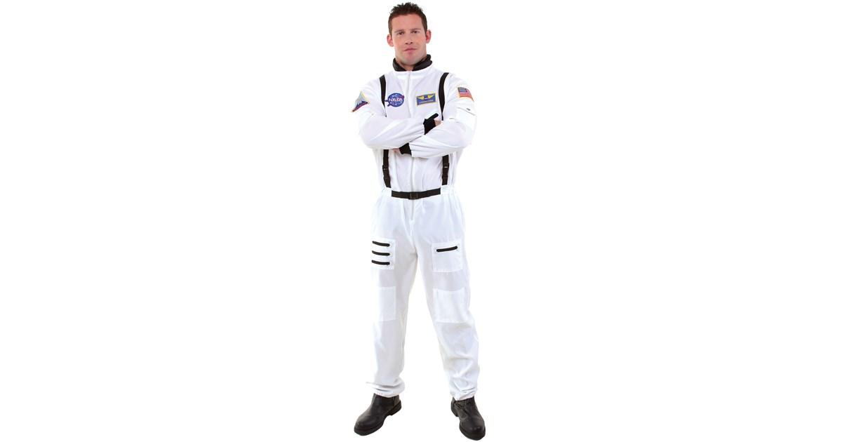 Astronaut Adult 44