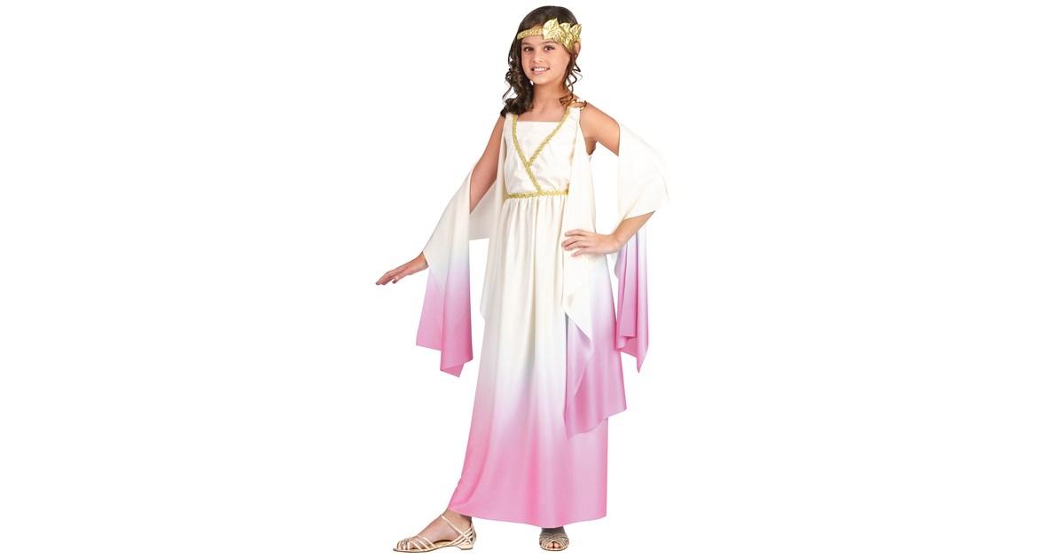 athena child costume buycostumescom