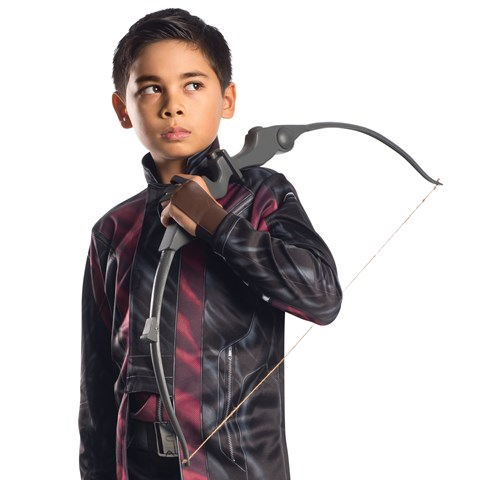Avengers 2 - Age of Ultron: Hawkeye Bow and Arrow