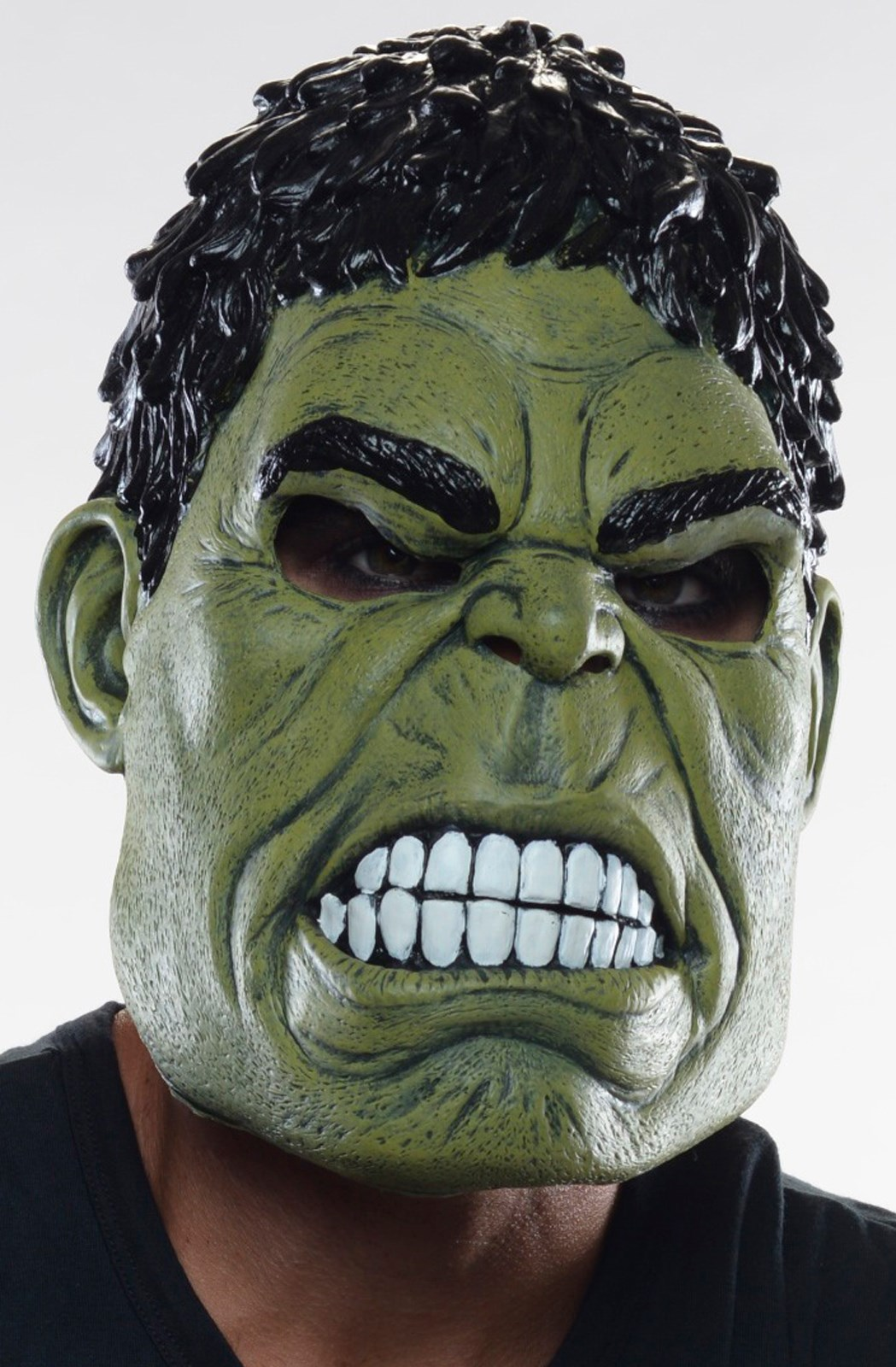 The Incredible Hulk Costumes | BuyCostumes.com
