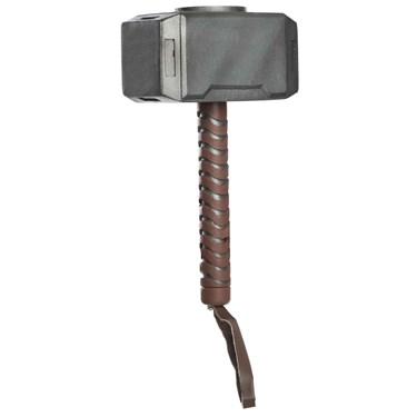 Avengers - Thor Kids Hammer