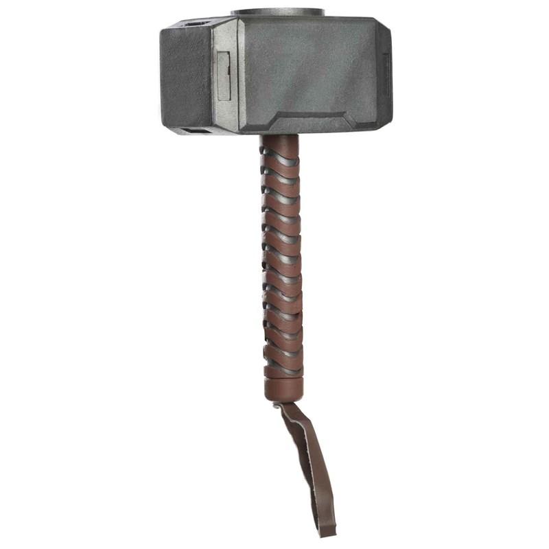 hammer of thor firework wikipedia.jpg
