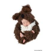 Baby Anne Geddes Koala Costume