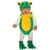 Baby Fresh Froggie Costume