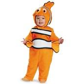 Baby Nemo Prestige Costume