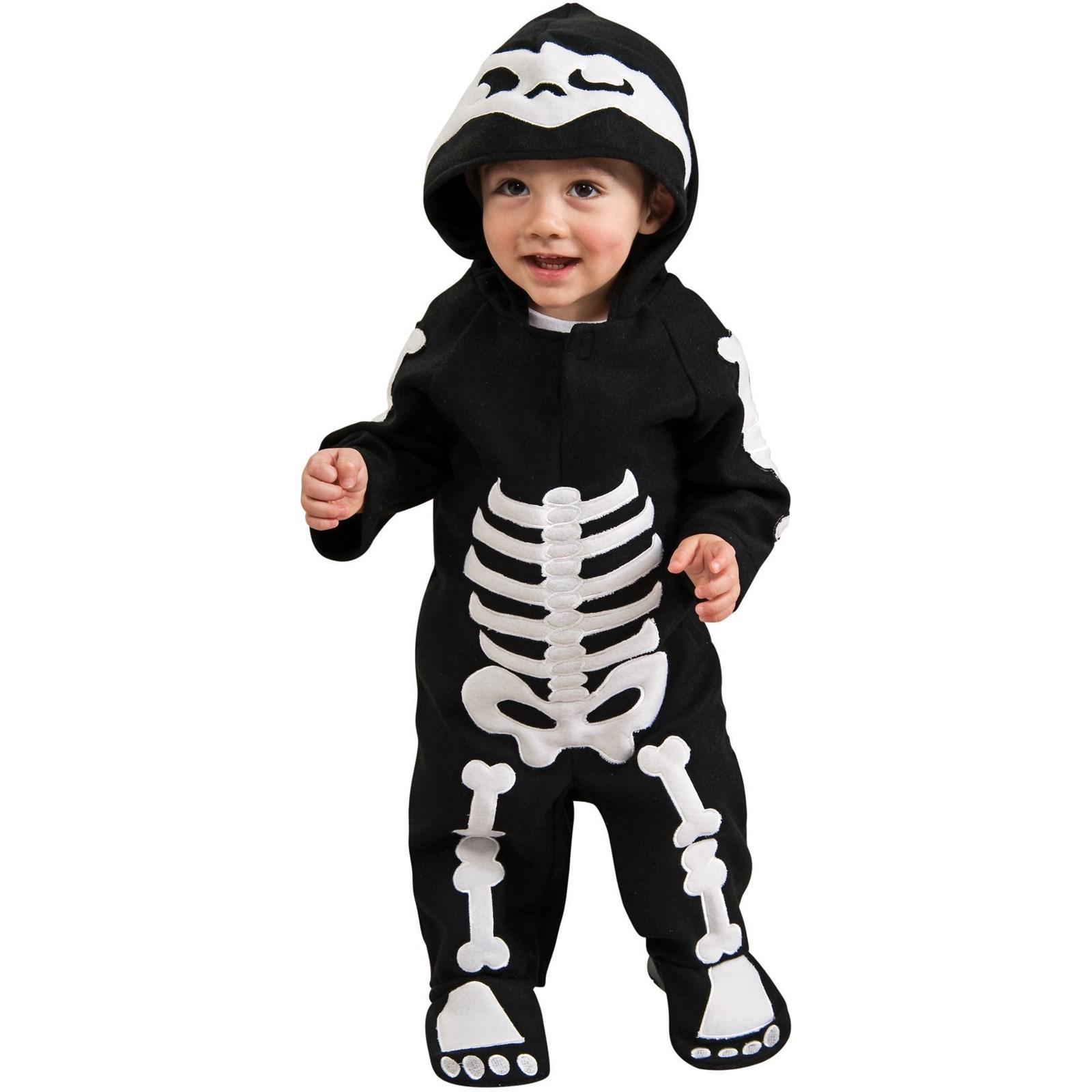 Skeleton Costumes | BuyCostumes.com