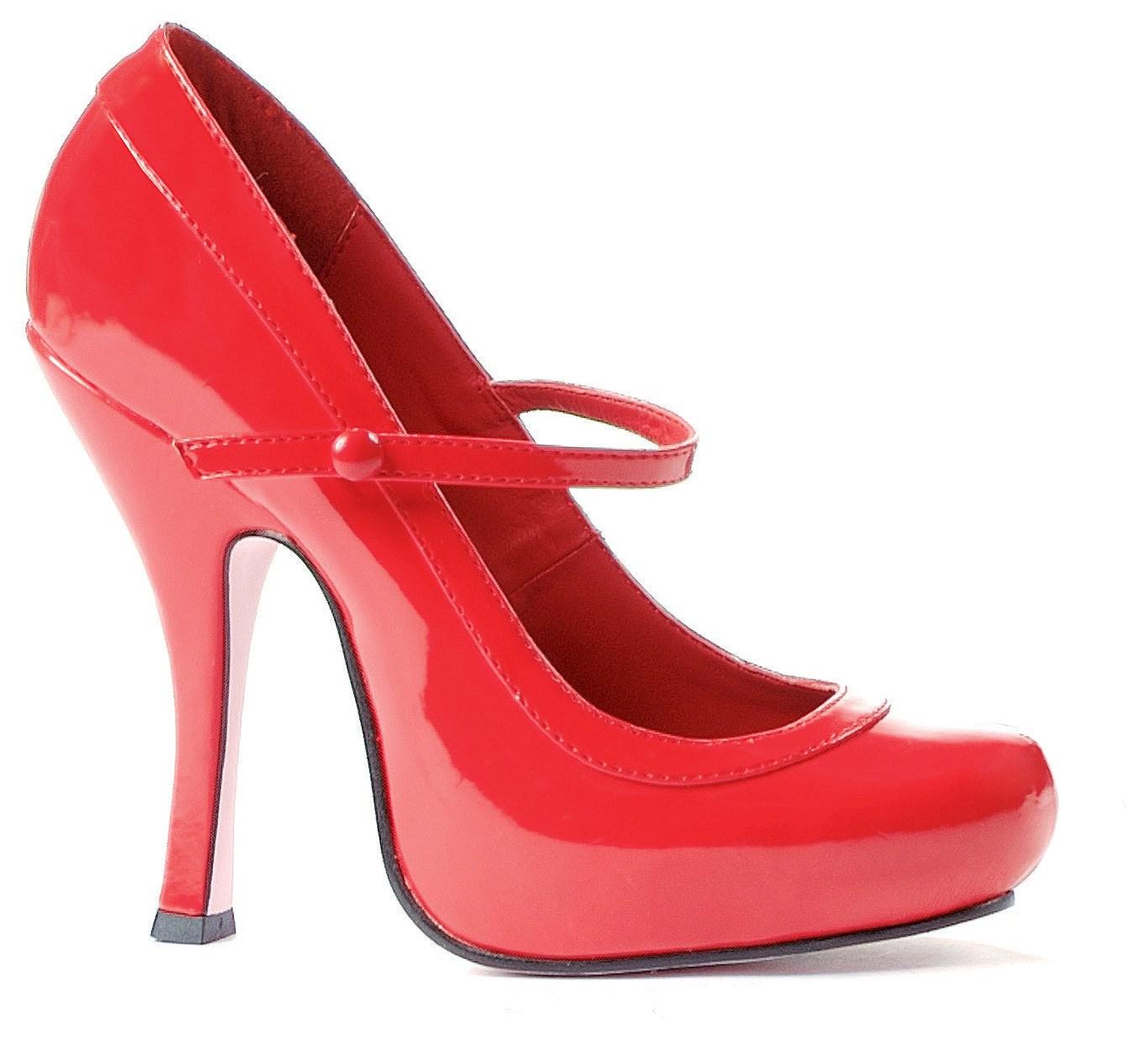 babydoll shoes buycostumes