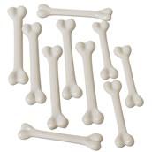 Bag 'O Bones