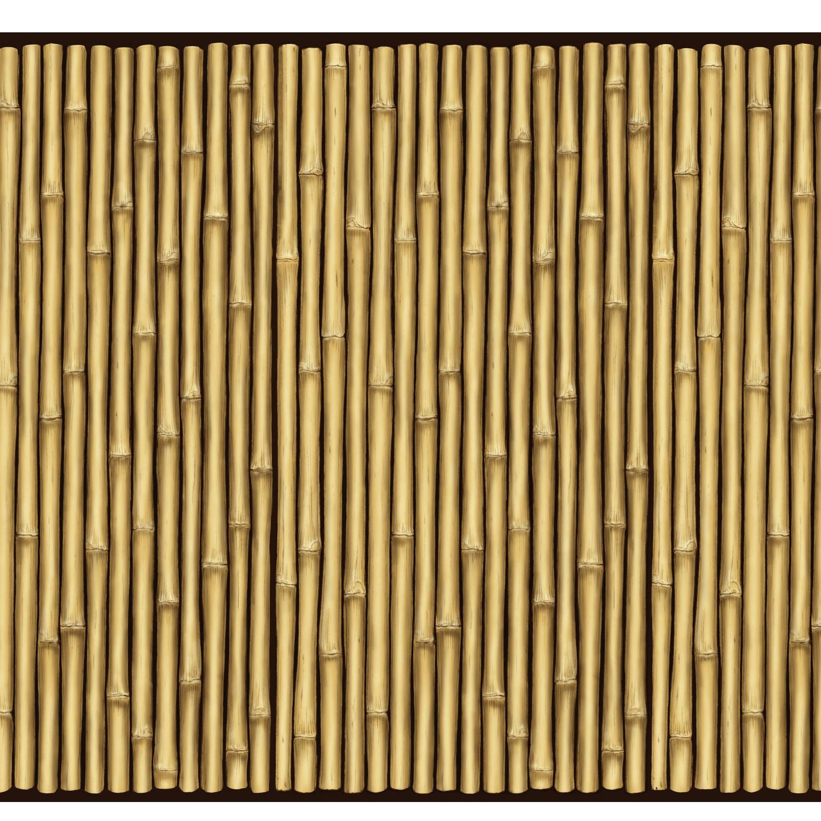 Bamboo Room Roll Buycostumes Com