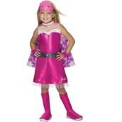 Barbie Super Sparkle Deluxe Child Costume