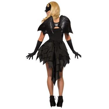 Bat Wings - Adult