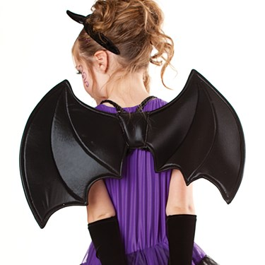 Baterina Wings Child