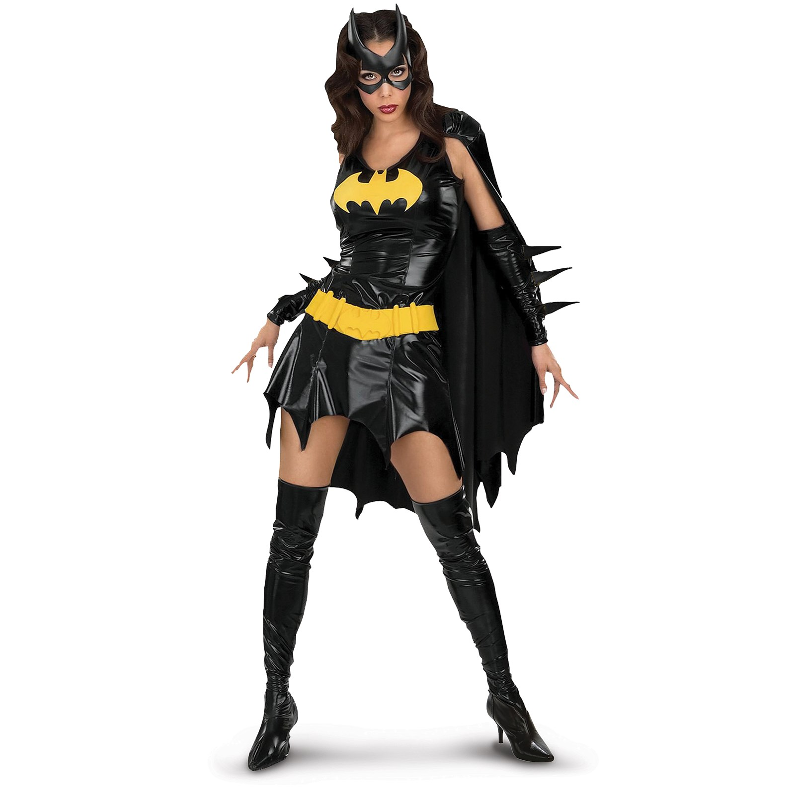 Think, adult batman costume deluxe apologise, would