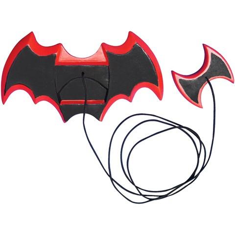 Batman Brave & Bold Grappling Hook