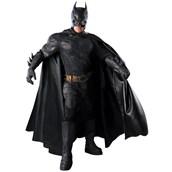 Batman Dark Knight - Batman Grand Heritage Adult Costume