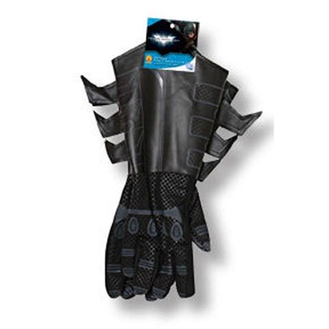 Batman The Dark Knight Rises Adult Gauntlets