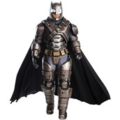 Batman v Superman: Dawn of Justice - Batman Armored Supreme Adult Costume