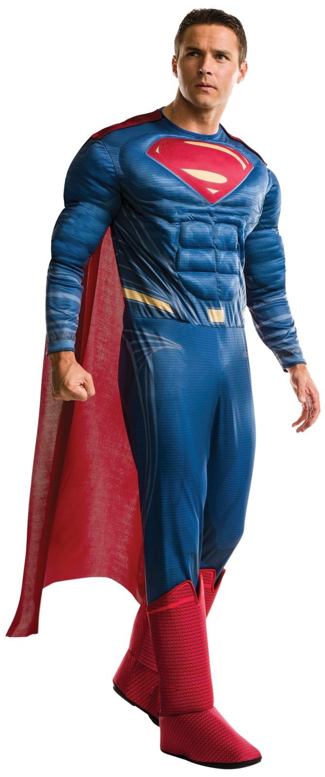 Halloween Costumes For Men | BuyCostumes.com