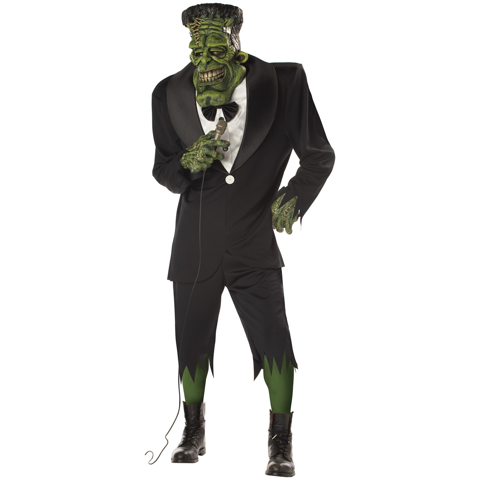 Frankenstein Costumes for Men
