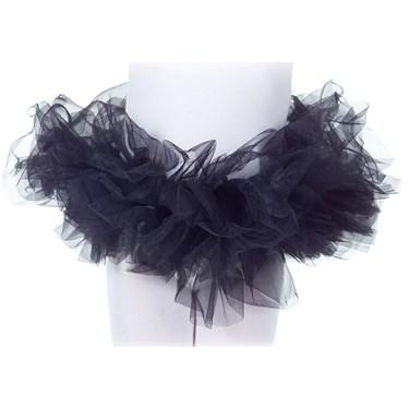 Black Tutu For Girls