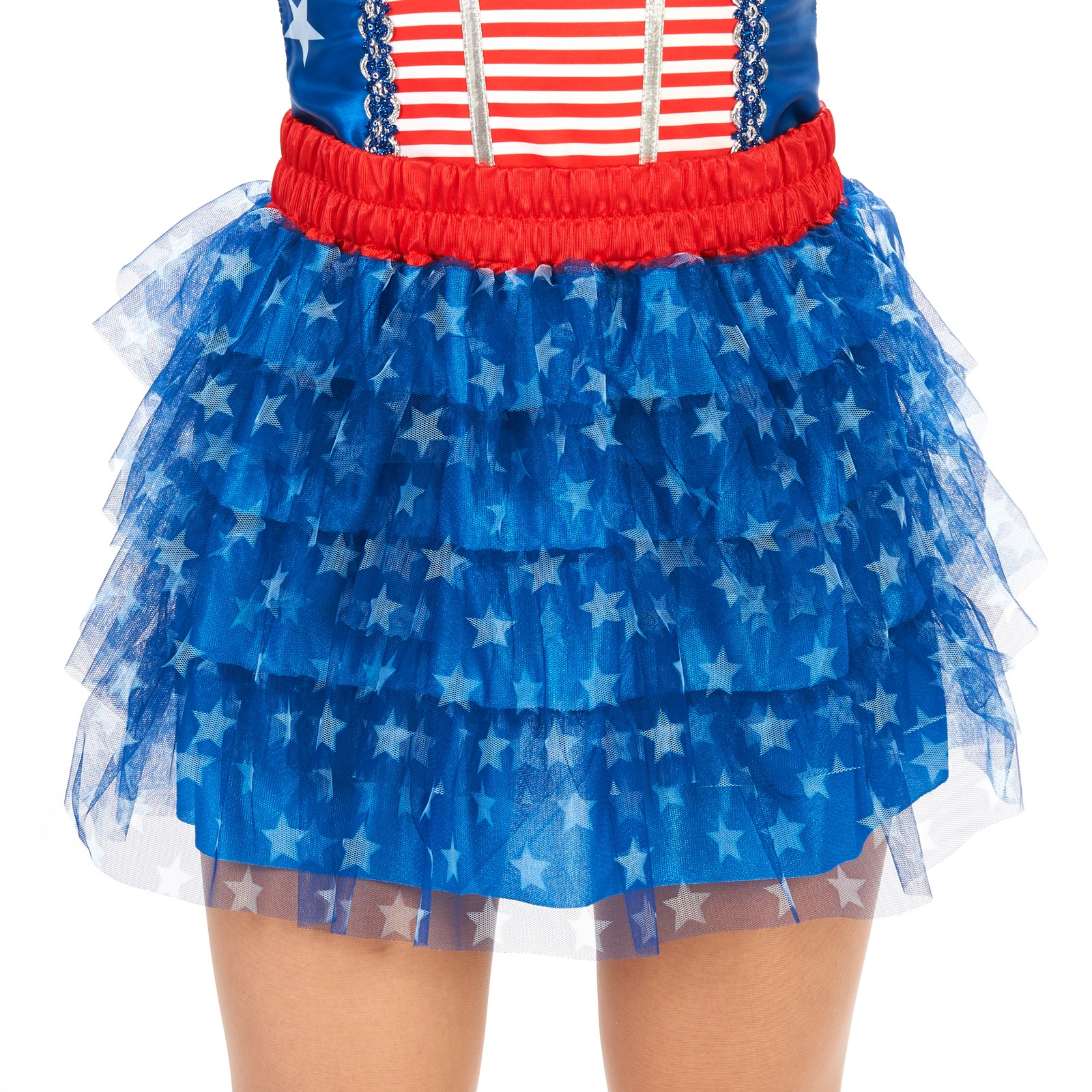 Find great deals on eBay for blue skirt with white stars. Shop with confidence.