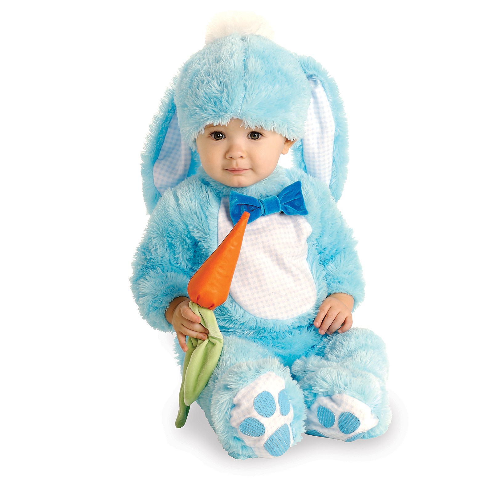 Infant & Baby Halloween Costumes | BuyCostumes.com