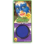 Blue Grease Make-up