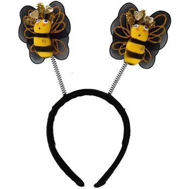 Bumble Bee Child Antenna