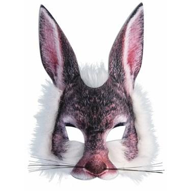Bunny Adult Mask