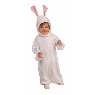 Bunny Rabbit Toddler Costume
