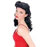 Burlesque Beauty Wig Adult