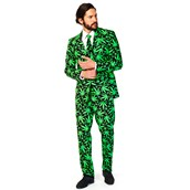 Cannaboss Opposuits Adult Costume