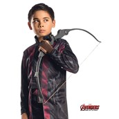 Captain America: Civil War -  Hawkeye Bow & Arrow Set