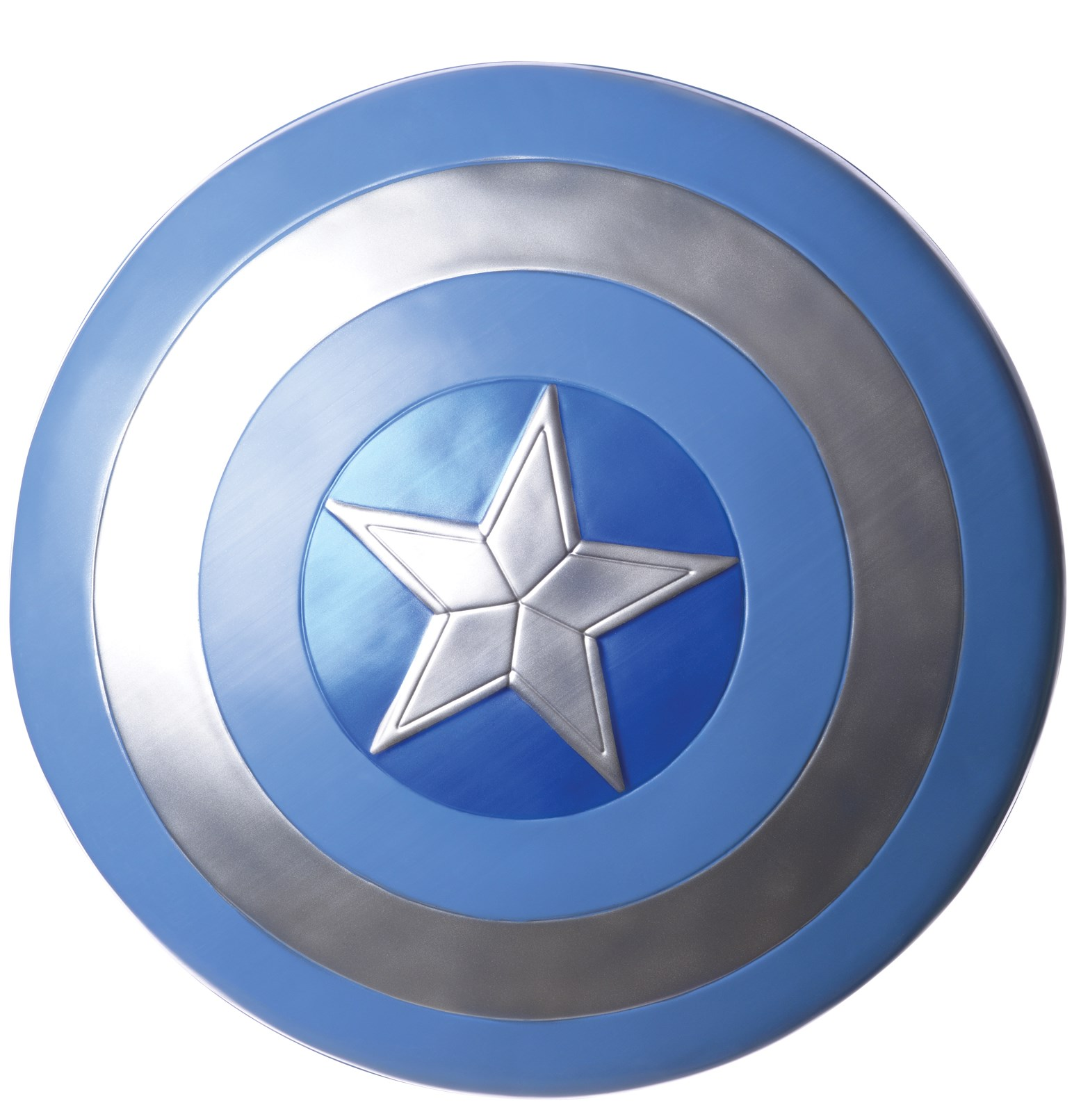 Captain America Winter Soldier Adult Stealth Shield