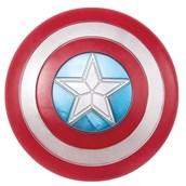 Captain America  - Child Retro Shield