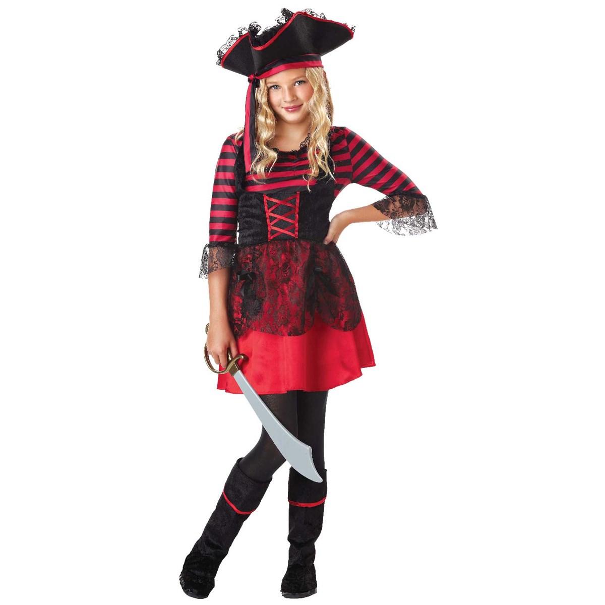 Детский праздник, День Рождения в пиратском стиле 88