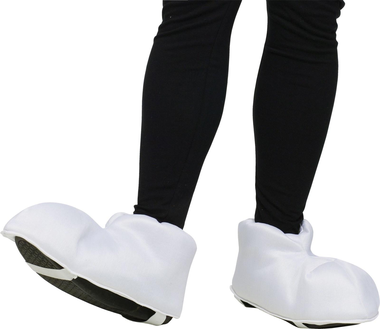 Cartoon Feet For Adult