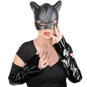 Catwoman Accessory Kit (Adult)