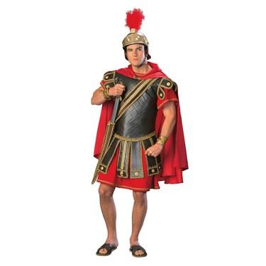 Centurion Adult Costume