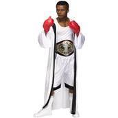 Champ Adult Costume