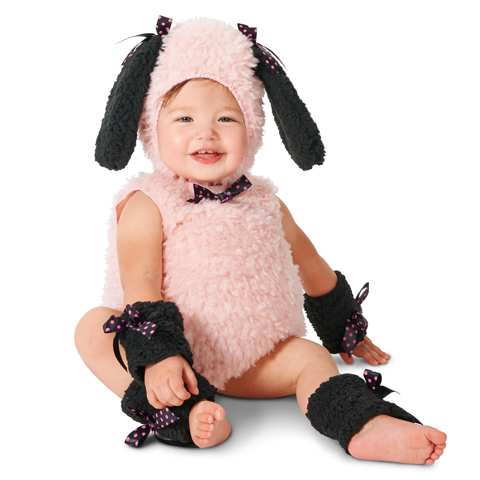 Infant & Baby Halloween Costumes   BuyCostumes.com