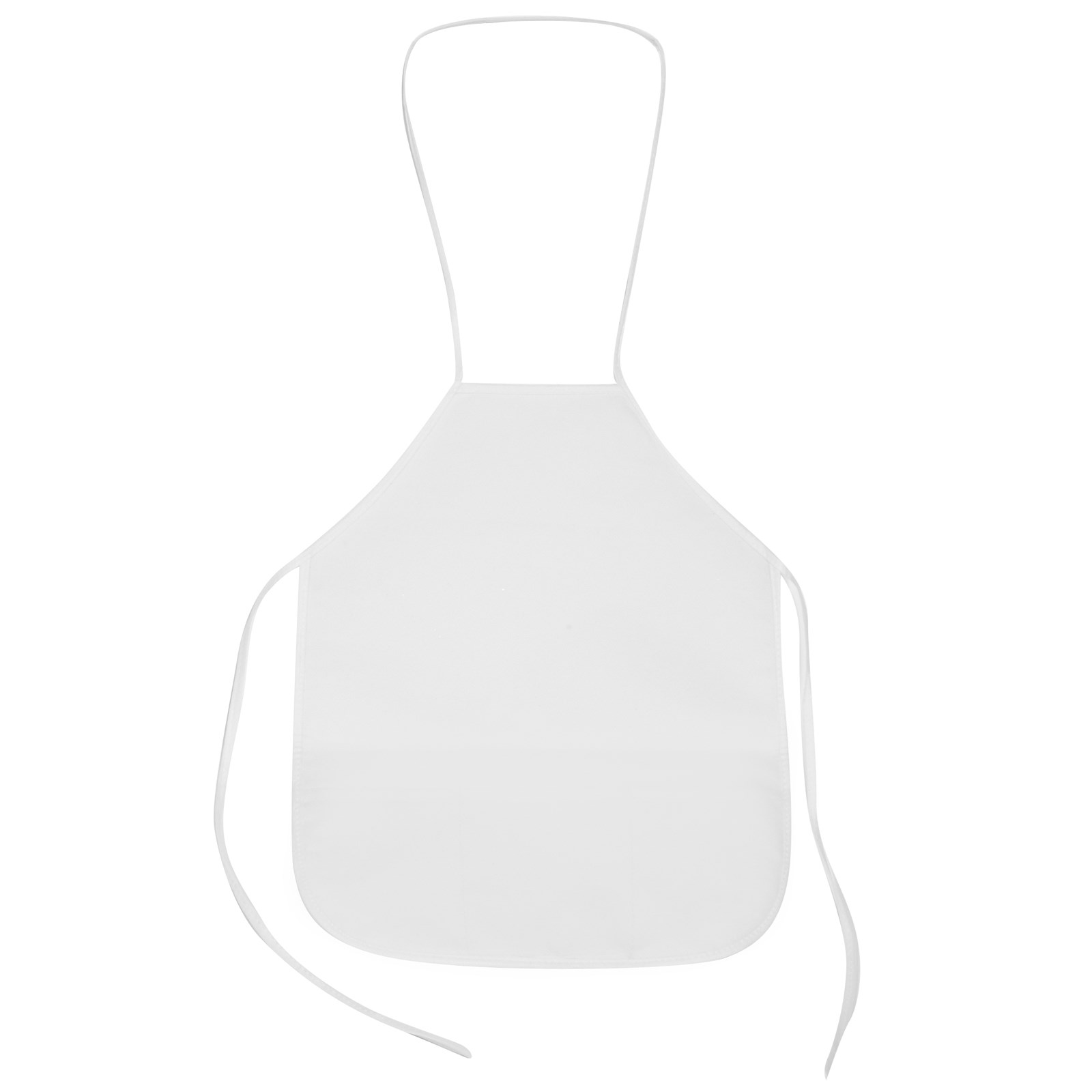Child Chef Apron