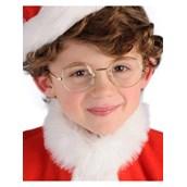 Child Round Glasses