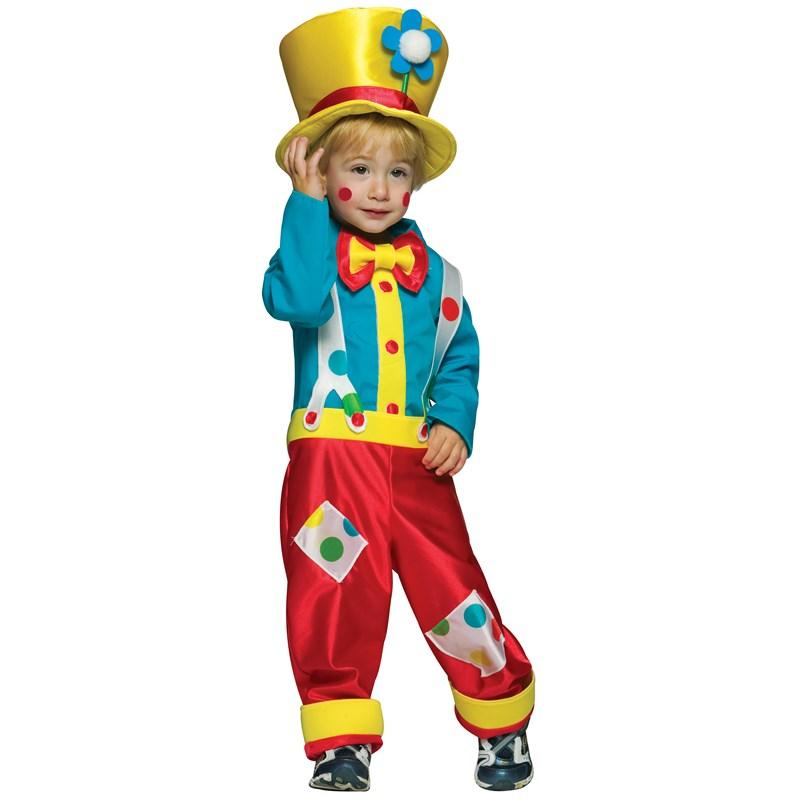 Новогодний костюм для мальчика своими руками 3